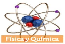 Clases de física y química a domicilio