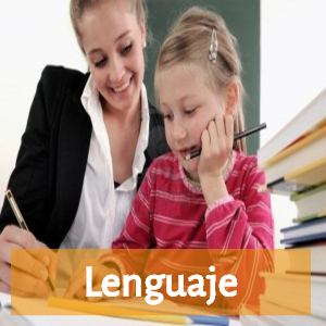 Clases Particulares de Lenguaje