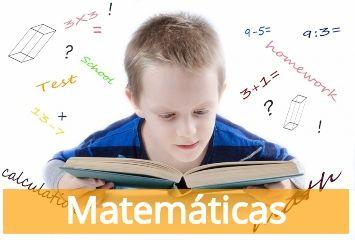 Refuerza las Matemáticas con UCCLAS